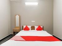 OYO 76732 Bala Residency