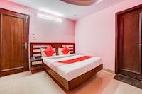 OYO 76733 Hotel Mannat Inn