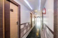 SPOT ON 76759 Tanvi Inn