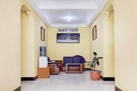 OYO 90114 New Cipayung Asri Hotel