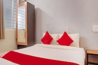 OYO PUN1356 Hotel Novel In