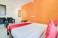OYO 76791 Hotel Malnad Grand Inn