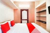OYO 76797 S V Apartments