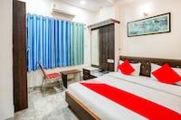 OYO 76803 Hotel Raj Vilas