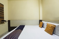SPOT ON 76828 Hotel Aditya Palace