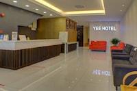 Capital O 9010 Yee Hotel