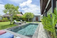 OYO 90116 Carik Bali Guest House