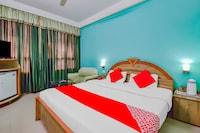 OYO 76836 Hotel Tridev