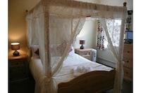 OYO Rothwell House Hotel
