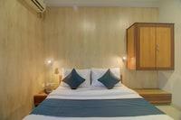 OYO 76846 Hotel Manas Residency