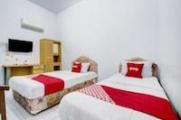 OYO 90118 Hotel Diamond Syariah