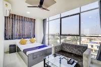 SPOT ON 76858 Hotel Grand Shivay