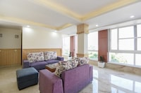 CAPITAL O  76872 HOTEL MAIRA