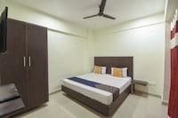 SPOT ON DHN582 HOTEL INN HOUSE