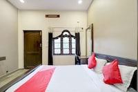 OYO 76890 Misty Villa Estate Stay