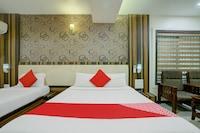 OYO 76908 Hotel South Avenue