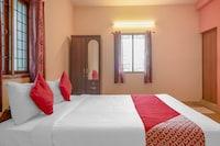 OYO CHN1632 Annai Arul Residency