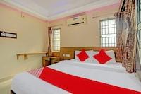 OYO Flagship 76921 Hotel Sakthi Park Inn