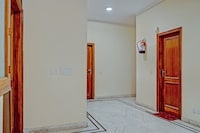 Capital O 76927 Noida Stay 45