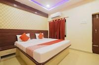 OYO 76930 Hotel Aloka