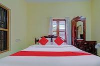 OYO 76933 The Green Villa