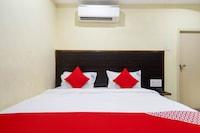 OYO 76936 Hotel Durga Bhavani Residency