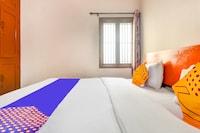 SPOT ON COM304 Aishwarya Residency