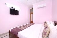 OYO 6463 Hotel Dove