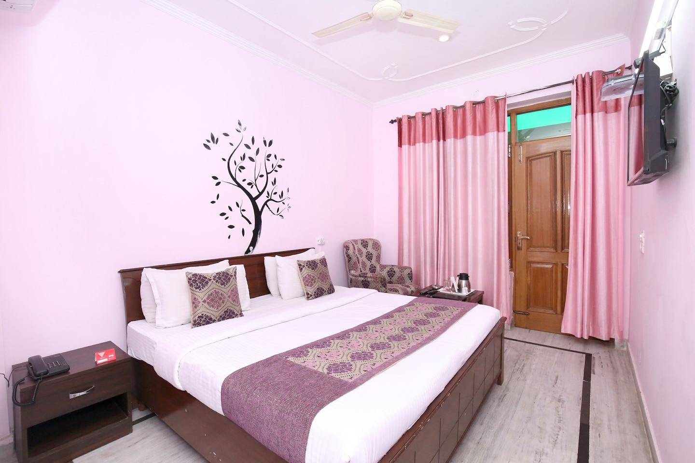 oyo 6463 hotel dove chandigarh chandigarh hotel reviews photos