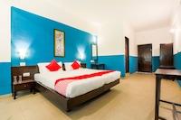 Collection O 76989 Paradise Inn