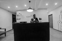 Oyo Townhouse 222 Sec 52, Gurgaon