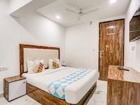 OYO 77006 Home gaur homestay