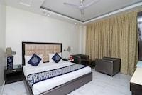 OYO 980 Hotel Ramhan