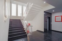 OYO TOWNHOUSE 77014 Sector 132