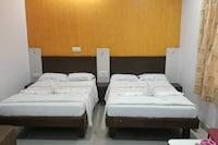 OYO 77019 Hotel Anupam
