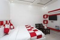 OYO 6469 Hotel My Dream