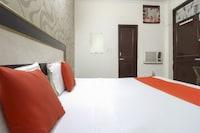OYO 77025 Hotel Aman 42