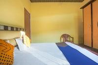 SPOT ON 77029 Sahil Palace
