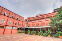 OYO Flagship 77054 Kamla Kunj Rajendra Nagar