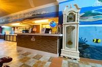 SPOT ON 90142 Bubul Paradise Inn
