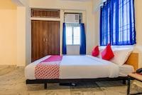 OYO Flagship 77095 Hotel Bihan Hospito India