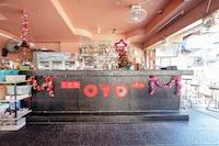 OYO 75381 Billabong Hotel