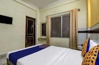 SPOT ON 77106 Hotel Sangam Royal