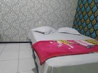 OYO 90139 Arival Homestay Syariah