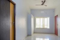 OYO Flagship 77118 Balgopal Guest House