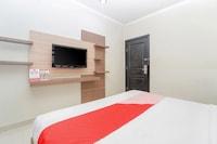 OYO 90144 Ondomohen Residence