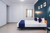 SilverKey Executive Stays 77138 Shree Apartments