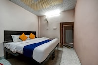 SPOT ON 77139 K3 Rest House