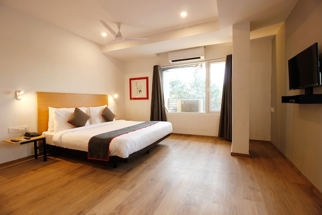 OYO Townhouse 176 Rajdhani Residency