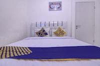 SPOT ON 90149 Jr Room